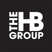 The HB Group
